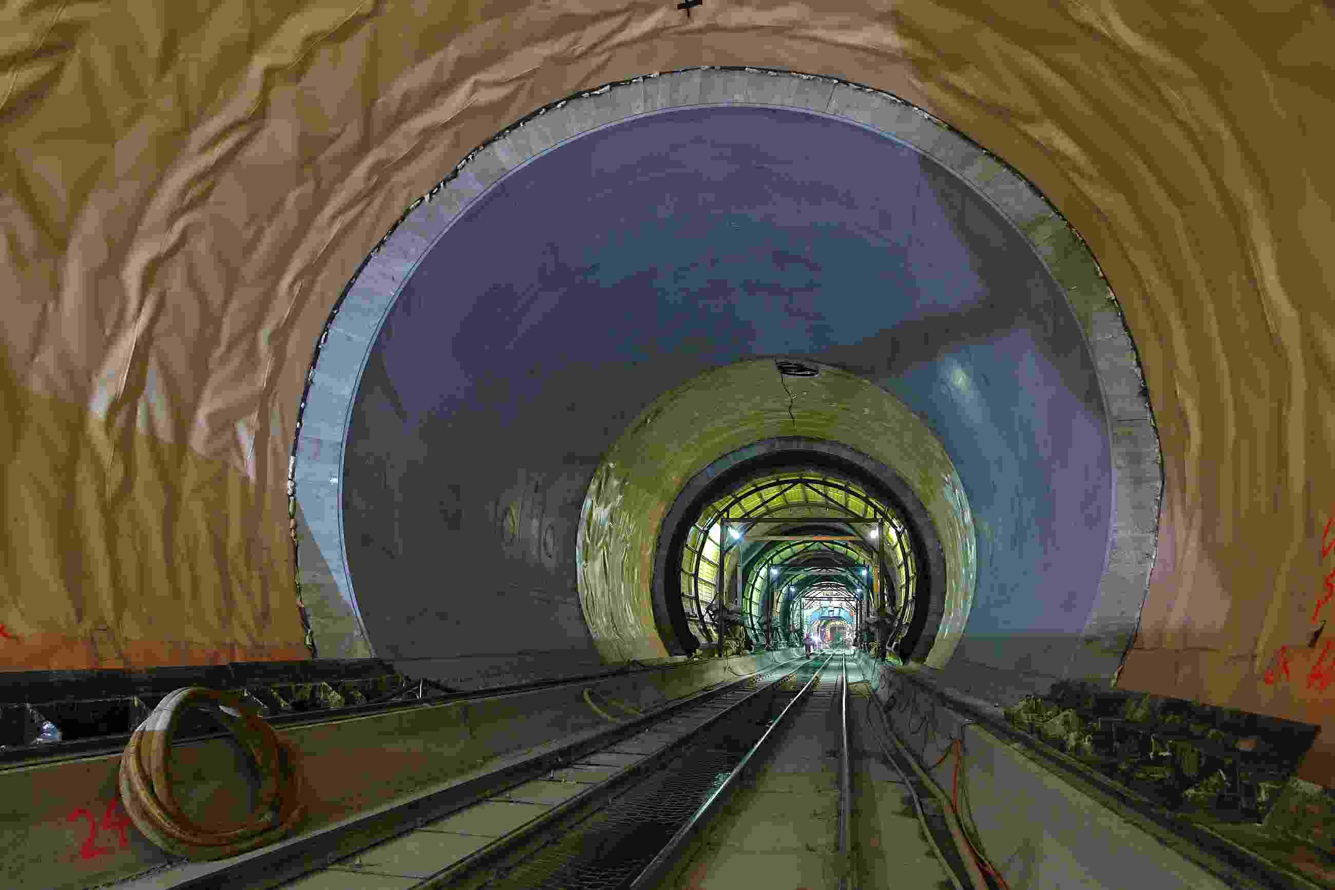 tunneldatenbank fgu fachgruppe f 252 r untertagbau